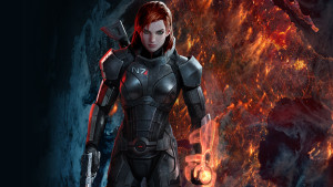 wallpaper_1080p_mass_effect_by_deaviantwatcherd49fqno